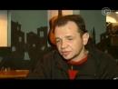 Как уходили кумиры Башлачев Александр