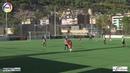RESUM Lliga Multisegur Assegurances J3 UE Engordany FC Lusitans 1 1