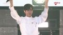 190127 워너원 Wanna One 김재환 Kim Jaehwan @ Wanna One Therefore Concert Day 4