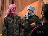 It's Always Sunny in Philadelphia - S02E01+02 - Charlie Gets Crippled + The Gang Goes Jihad.mkv