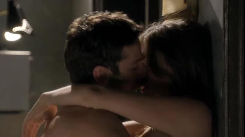 Секс без обязательств - Быть Эрикой 3 (2010) [отрывок / сцена / момент]