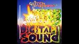 Pure Digital Sound EP Promo Cut