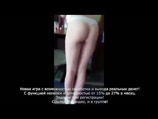 мамка с сыном [Секстрах all sex porn big tits Milf инцест порноЕбля.мать.czech]