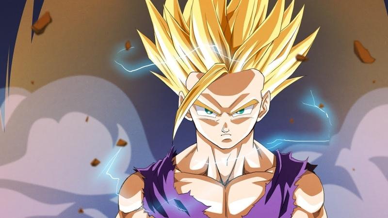 【Hatsune Miku】CHA-LA-HEAD-CHA-LA 2005 ver. (Dragon Ball Z)【Xonic】
