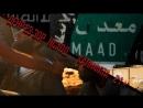 Syria 21 Deir ez Zor The exodus of caliphate Дейр ез Зор Исход халифата