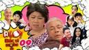 ALÔ BÁC SĨ NGHE 9 FULL | Kenji khó chịu - Phi Phụng đòi 'bóp cổ' vì Tùng Yuki vì TIẾNG NGÁY LỚN 😂