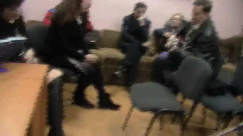Елена Волосяк 23.03.19