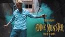 Edweird x Vic Grimes Eddie Munster OFFICIAL VIDEO
