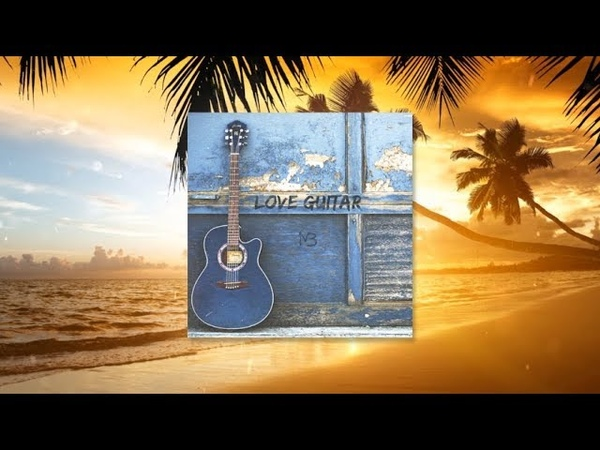 Justin bieber Type Beat «LOVE GUITAR» 2019 New Pop Deep Club Sad Dance Groove Instrumental Beats