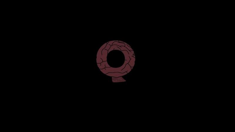 Загадка Q Brain