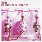Travis альбом Flowers in the Window