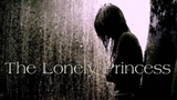 Henry Mancini-The lonely princess