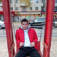 Денис Самарский