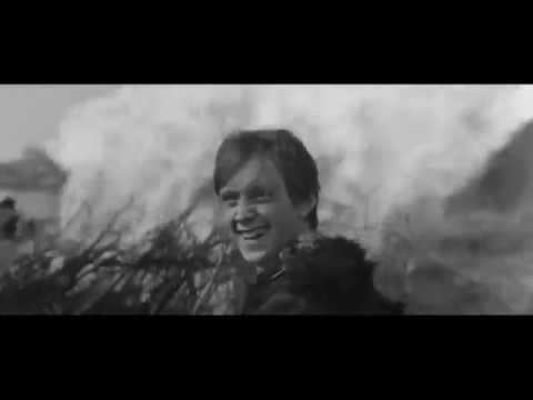 КОЛОКОЛ эпический шедевр Тарковского