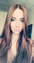 Виктория Уварова фото #6