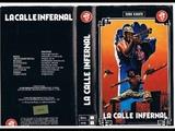 La Calle Infernal (1973) DVD+HD Castellano by Yhowel Syberninya