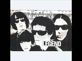 The Velvet Underground - Sister Ray (MONO, Best Sound)