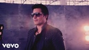 Chayanne Humanos a Marte Official Video