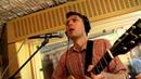 Franz Ferdinand Love Illumination acoustic