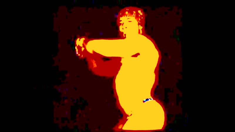 негр разъебывает танцпол своим танцем басс басы в тачку 808 тверк девки тупые басс бустед