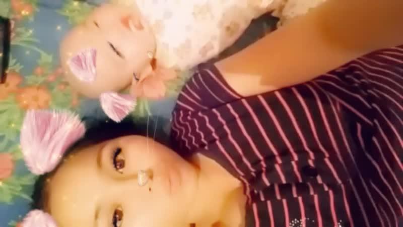 Snapchat-1109146504.mp4