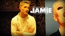 @ Interviews John McCrea from 'Everybody's Talking About Jamie'
