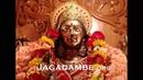 Durga Hai Meri Maa Ambe Hai Meri Maa Jai Mata Di Mother Goddess Devi Bhajan
