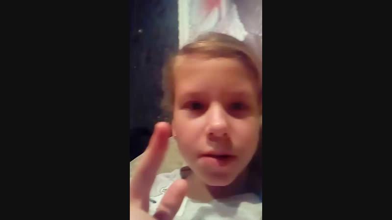 Мария-Владиславовна Шимар... - Live