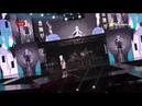 Pinocchio P x Hatsune Miku на Star of Asia 2018 17 06 2018 в Казахстане запись выступления