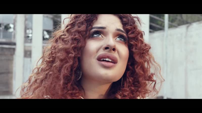 Mina Huseyn ft Dj Xalid - Lay Lay