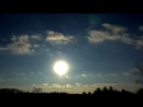 James Blunt - Goodbye My Lover/No Tears