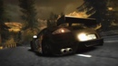 NFS... Лайк кто играл Laik who played - Need For Speed Most Wanted
