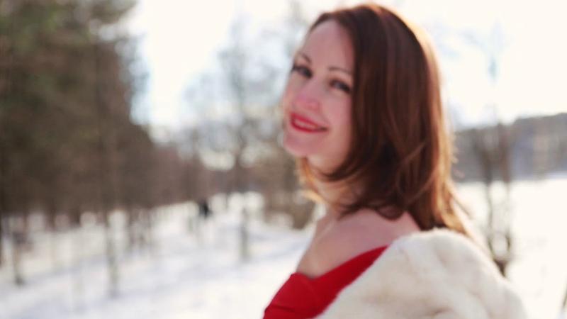 Роберт Рождественский—За тобой через года (Наталья Алексеева)