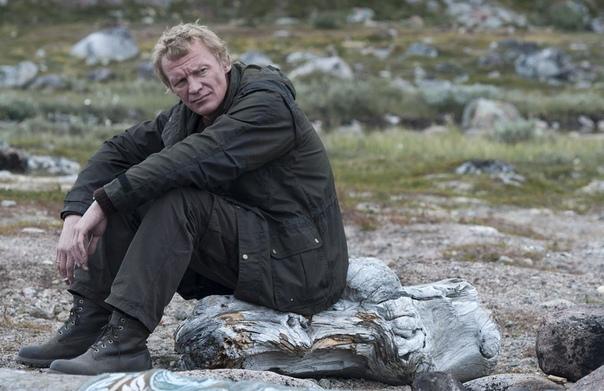 Самые лучших российские фильмы XXI века. Кино, за которое не стыдно(3) Бытует мнение, что современный российский кинематограф переживает не лучшие времена, находится в глубочайшем кризисе и его
