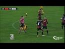 Lucchese-Pisa 0-1