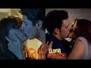 Mi gorda bella vs. Llena de Amor Pandora y Jordi vs. Gretel y Oliver Dame una oportunidad