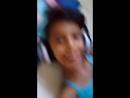 Estefania Arroyo - Live