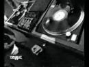 Приват TV/ Рэп Обойма 1996