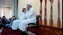 Ислам – величайшая милость Аллаха || Шейх Валид Аль-Абри
