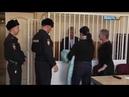 Начальника РЖД в Кургане Сергея Домосканова отправили под домашний арест
