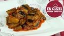Patlıcan Kavurma Tarifi - Yemek Tarifleri - En Güzel Yemek Tarifleri