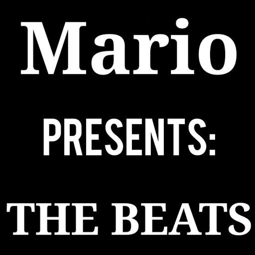 Mario альбом The Beats