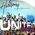Hillsong United альбом More Than Life