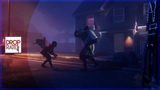 First Look 'The Blackout Club' (Steam Early Access)