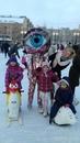 Ксения Распутняя фото #40