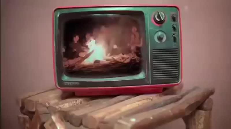 [v-s.mobi]Kooke💥Halam💥Охи Ишки Ту Дасту Болам😊.mp4