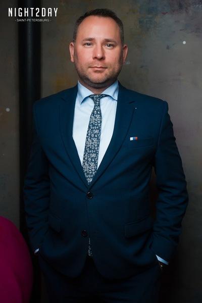 Владислав Смирнов