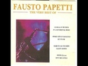 The Very Best of Fausto Papetti