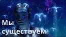 Аватар Контакт с цивилизацией о которой сняли фильм