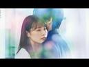 Chugakusei Nikki /Lovely Student Teacher Love Story 🌹Japanese mix hindi song